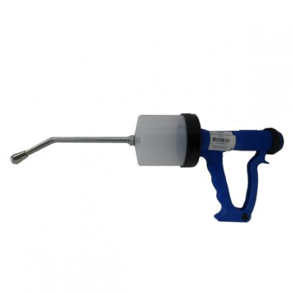 Calf Drenching Gun 200ML
