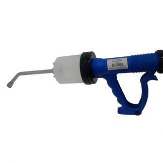 Calf Drenching Gun - 300ML